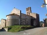 Ayuntamiento de Garrigoles