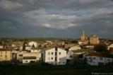 Ayuntamiento de Robres