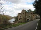 Ayuntamiento de Sant Joan de Mollet