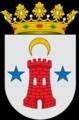 Información de Almedinilla