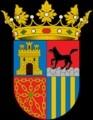 Ayuntamiento de Mañeru