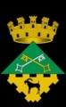 Ayuntamiento de Osor