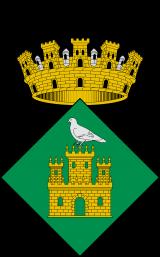 Ayuntamiento de Santa Coloma de Farners