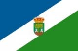 Ayuntamiento de El Almendro