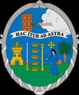 Información de Aracena