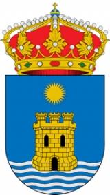 Cortegana