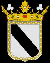 Gibraleon