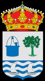 Ayuntamiento de Isla Cristina
