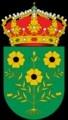 Contacte con el ayumtamiento Linares de la Sierra