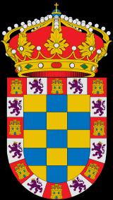 Moguer