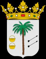 Contacte con el ayumtamiento La Palma del Condado