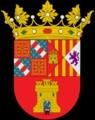Ayuntamiento de Mendigorria