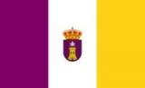 Ayuntamiento de Paymogo