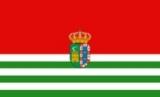Ayuntamiento de Puebla de Guzman