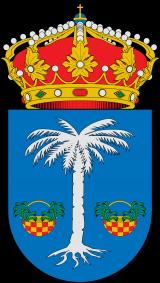 Rociana del Condado