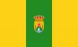Contacte con el ayumtamiento Sanlúcar de Guadiana