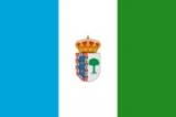 Ayuntamiento de Villablanca