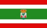 Información de Villanueva de los Castillejos