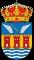 Ayuntamiento de San Miguel de Cinca