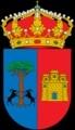 Cabrejas del Pinar