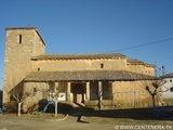 Centenera de Andaluz