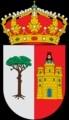 Ayuntamiento de Covaleda