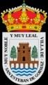 Información de San Esteban de Gormaz