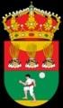 Contacte con el ayumtamiento San Pedro Manrique