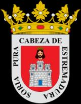 Información de contacto del ayuntamiento Soria