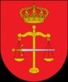 Ayuntamiento de Mues