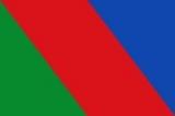 Aspariegos