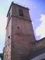 Ayuntamiento de Cobreros