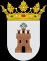 Ayuntamiento de Murillo el Cuende