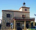 Ayuntamiento de Mombuey