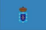 Contacte con el ayumtamiento Puebla de Sanabria