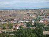 Contacte con el ayumtamiento Quintanilla del Monte