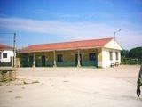 Ayuntamiento de Salce de Sayago