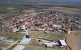 Contacte con el ayumtamiento San Esteban del Molar