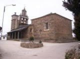 Ayuntamiento de San Justo