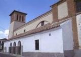 Ayuntamiento de San Martín de Valderaduey
