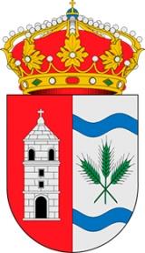 Valdescorriel