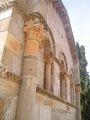 Ayuntamiento de Vega de Tera