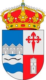 Villalba de la Lampreana