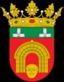 Ayuntamiento de Sesué