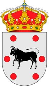 Información de Villar de Buey