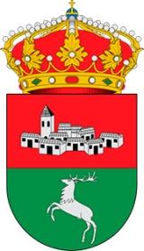 Villardeciervos