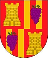 Villavendimio