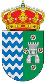 El Atazar