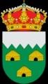 Cabanillas de la Sierra