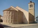 Ayuntamiento de Camarma de Esteruelas